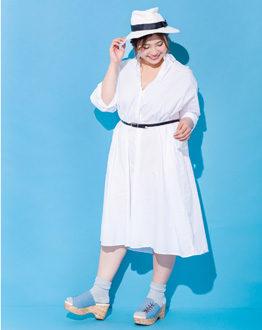 甲高さんにおススメのゴム入りミュールは靴下でもきつくない!